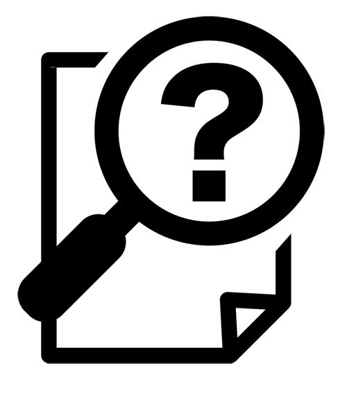 登録発破・破砕基幹技能者講習とは?