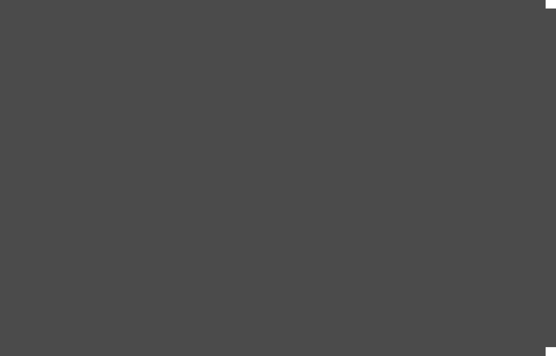 講習修了証の交付と「登録発破・破砕基幹技能者」資格の取得